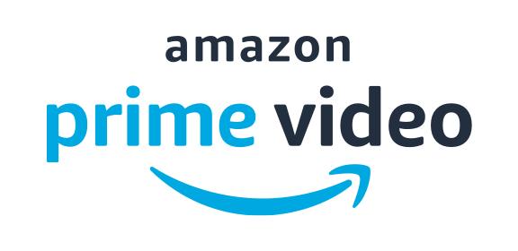 Amazon Prime Video ロゴ