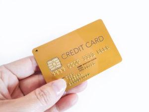 クレジットカードの作り方と審査基準