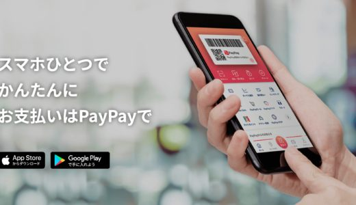PayPay銀行カードローンはオススメできない?審査の流れや注意点を解説!