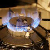 おすすめのガス会社ランキング