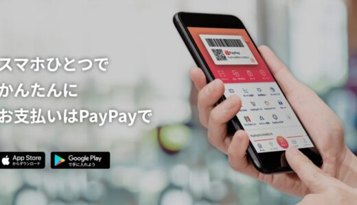 PayPay銀行カードローンは審査落ちしやすい?口コミ・評判からメリットとデメリットを解説