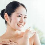 東京でおすすめの医療脱毛クリニック